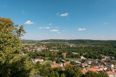 wilhelmsburg-20140828-6687