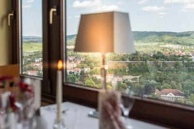 wilhelmsburg-20140828-6746