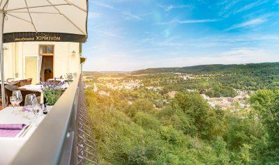 wilhelmsburg-terrasse-20170808-02